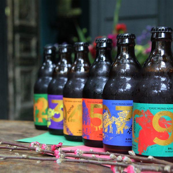 beer code84_06a