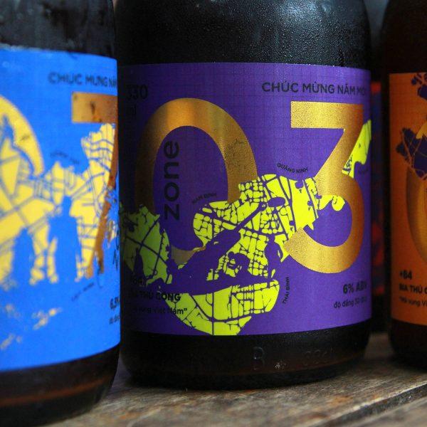 beer code84_10a